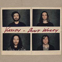 Kassidy – Don't Worry