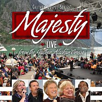 Bill & Gloria Gaither – Majesty