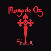 Mago de Oz – Finisterra Ópera Rock