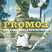 Promoe – The Long Distance Runner