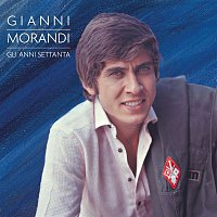 Gianni Morandi – Gli Anni '70