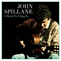 John Spillane – A Rock To Cling To
