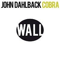 John Dahlback – Cobra