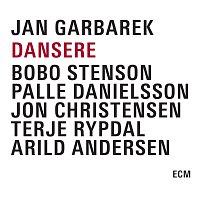 Jan Garbarek – Dansere