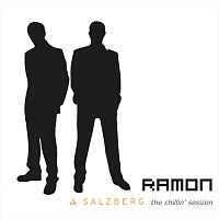 Ramon – Salzberg the chillin' session