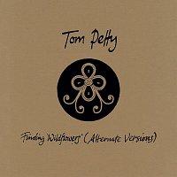 Tom Petty – Finding Wildflowers (Alternative Versions) (Silver Vinyl)