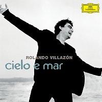 Rolando Villazón, Orchestra Sinfonica di Milano Giuseppe Verdi, Daniele Callegari – Cielo e mar [International Version]