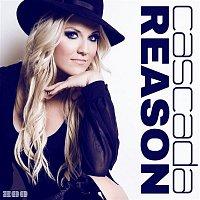 Cascada – Reason (Remixes)