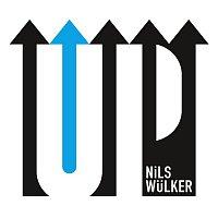 Nils Wulker – Up