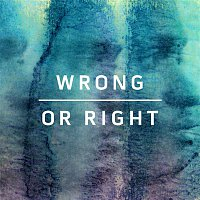 Kwabs – Wrong Or Right EP