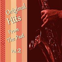 Elvis Presley – Original Hits from the Past, Vol. 2