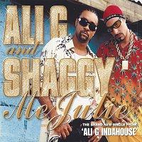 Ali G, Shaggy – Me Julie