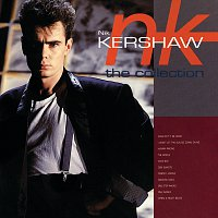Nik Kershaw – The Collection