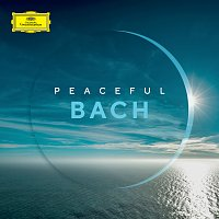 Různí interpreti – Peaceful Bach