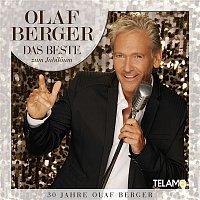 Olaf Berger – Das Beste zum Jubilaum - 30 Jahre Olaf Berger