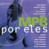 Různí interpreti – MPB Por Eles