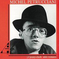 Michel Petrucciani – Michel Petrucciani