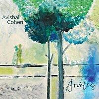 Avishai Cohen – Arvoles