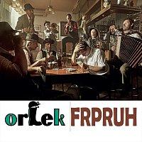 Orlek – Frpruh