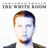 Jonathan Thulin – The White Room
