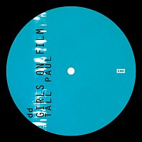 Duran Duran – Girls On Film (Tall Paul Mix)
