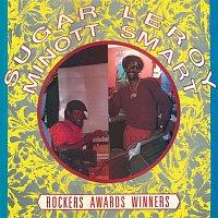 Sugar Minott & Leroy Smart – Rockers Awards Winners