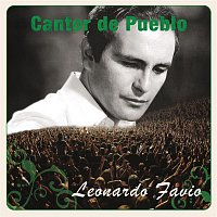 Leonardo Favio – Cantor de Pueblo: Leonardo Favio