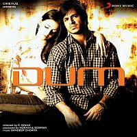 Sandeep Chowta – Dum (Original Motion Picture Soundtrack)