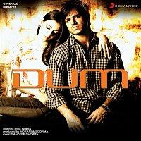 Sandeep Chowta – Dum (Original Motion Picture Soundtrack)