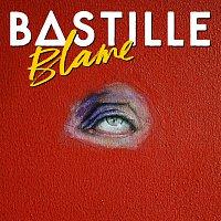 Bastille – Blame [Remixes]
