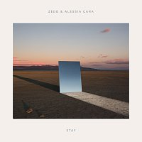 Zedd, Alessia Cara – Stay