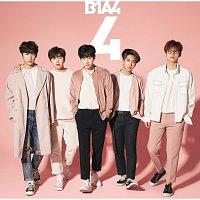 B1A4 – 4