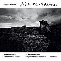 Kim Kashkashian, The Hilliard Ensemble, Stuttgarter Kammerorchester – Abii ne viderem