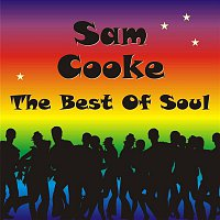 Sam Cooke – The Best of Soul
