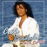 Costa Cordalis – Mein Portrait
