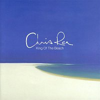 Chris Rea – King Of The Beach