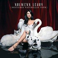 Nolwenn Leroy – Histoires Naturelles Tour