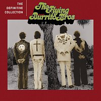 The Flying Burrito Brothers – The Definitive Collection
