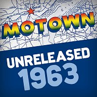 Různí interpreti – Motown Unreleased 1963
