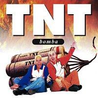 TNT – Bomba