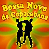 Různí interpreti – Bossa Nova de Copacabana