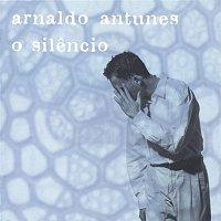 Arnaldo Antunes – O Silencio