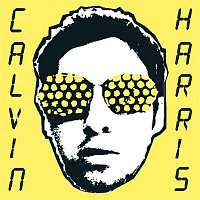 Calvin Harris – I Created Disco