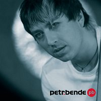 Petr Bende – PB