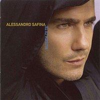 Alessandro Safina – Musica Di Te