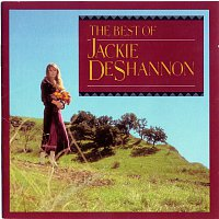 Jackie DeShannon – The Very Best Of Jackie DeShannon