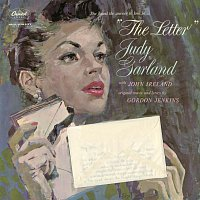 Judy Garland, John Ireland – The Letter