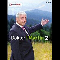 Různí interpreti – Doktor Martin 2