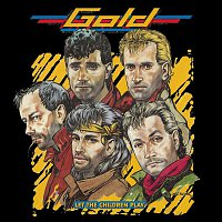 Gold – Let the Children Play (2017 Remastered)