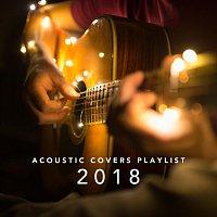 Různí interpreti – Acoustic Covers Playlist 2018